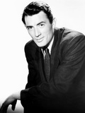 Spellbound  Gregory Peck  1945