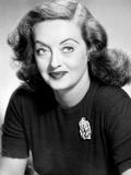 All About Eve  Bette Davis  1950