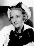 Splendor  Billie Burke  1935
