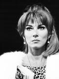 Buona Sera  Mrs Campbell  Lee Grant  1968