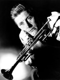 Young Man with a Horn  Kirk Douglas  1950