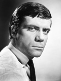 The Curse of Thewerewolf  Oliver Reed  1961