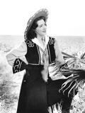 Rio Rita  Kathryn Grayson  1942