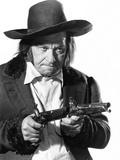 Big Jack  Wallace Beery  1949