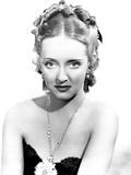 Jezebel  Bette Davis  1938