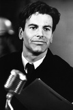Judgment at Nuremberg  Maximilian Schell  1961