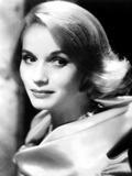 Exodus  Eva Marie Saint  1960
