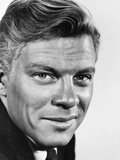 Red Planet Mars  Peter Graves  1952