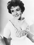 The Entertainer  Joan Plowright  1960