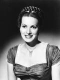 Rio Grande  Maureen O'Hara  1950