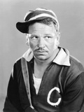 Casey at the Bat  Wallace Beery  1927