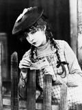 True Heart Susie  Lillian Gish  1919