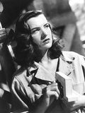 Cry Havoc  Ella Raines  1943