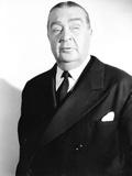 The Palm Beach Story  Robert Greig  1942