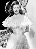A Stolen Life  Bette Davis  1946