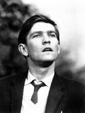 Billy Liar  Tom Courtenay  1963