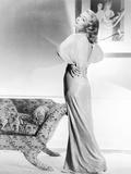 Topper  Constance Bennett  1937