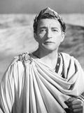 Caesar and Cleopatra  Claude Rains as Julius Caesar  1945