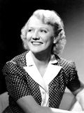 Block-Heads  Minna Gombell  1938