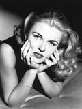 A Stolen Life  Peggy Knudsen  1946
