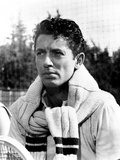 Strangers on a Train  Farley Granger  1951