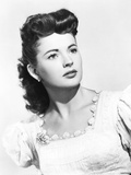 Father Is a Bachelor  Coleen Gray  1950