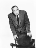 Convicted  Broderick Crawford  1950