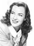 Hail the Conquering Hero  Ella Raines  1944