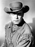 Blood Arrow  Scott Brady  1958