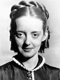 Jezebel  Bette Davis  Unretouched Photo  1938