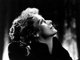 Conquest  Greta Garbo  1937