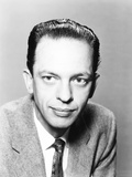 No Time for Sargeants  Don Knotts  1958