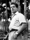 The Big Gamble  Stephen Boyd  1961