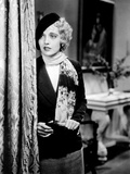 Confession  Kay Francis  1937