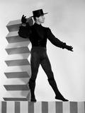 Billy Rose's Jumbo  (AKA Jumbo)  Stephen Boyd  1962