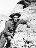 Duel in the Sun  Gregory Peck  1946