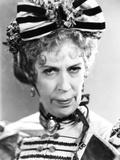 Cimarron  Edna May Oliver  1931