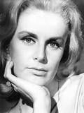 One Man's Way  Diana Hyland  1964