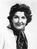 Airport  Maureen Stapleton  1970