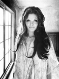 A Name for Evil  Samantha Eggar  1973