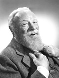 Miracle on 34th Street  Edmund Gwenn  1947