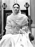 The White Angel  Kay Francis  1936