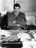 Mr Blandings Builds His Dream House  Cary Grant  1948