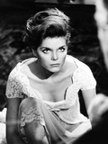 Psyche 59  Samantha Eggar  1964