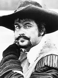 The Four Musketeers  Oliver Reed  1974