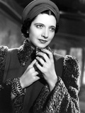 In Name Only  Kay Francis  1939