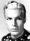 Flash Gordon's Trip to Mars  Buster Crabbe  1938