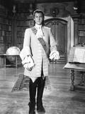 Scaramouche  Stewart Granger  1952