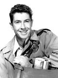 Side Street  Farley Granger  1950