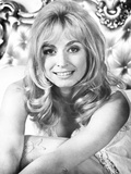 30 Is a Dangerous Age  Cynthia  Suzy Kendall  1968
